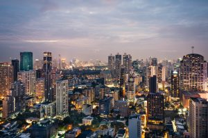 Property tax Thailand_featured