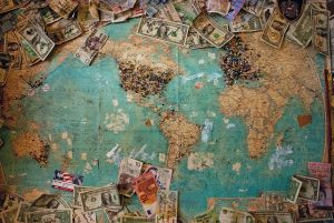 Transfer money to Thailand_featured